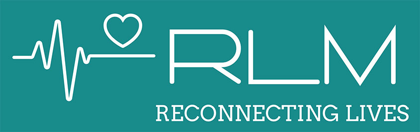 Reconnecting Lives Ministries